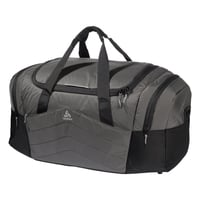 Tas Performance-50 Liters, odlo graphite grey, large