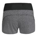 Shorts JACKIE, black - black, large