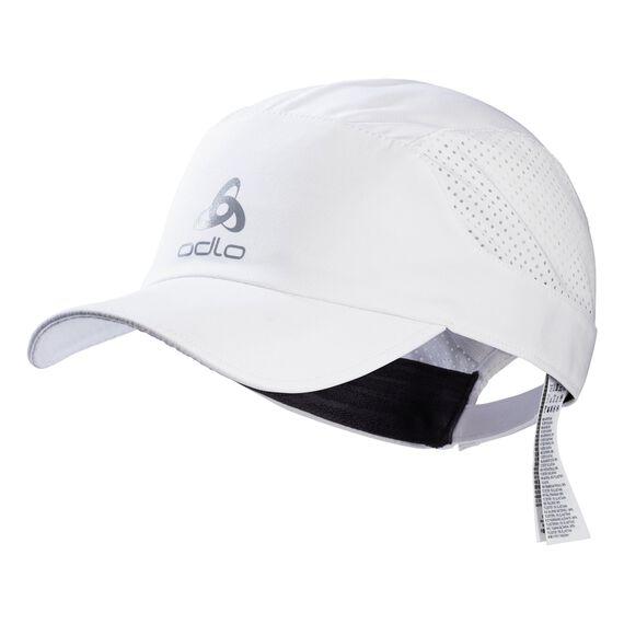 Cap SAIKAI UVP, white, large