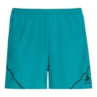 Shorts DEXTER, lake blue, large