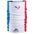 Tube light - Fan, Federation Francaise de Ski 2017, large