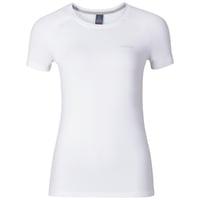 SILLIAN T-Shirt, white, large
