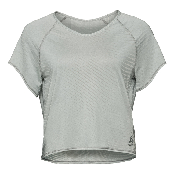 Basislaag Top k/m ALMA NATURAL, light grey - ZHD AOP SS19, large