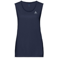 BL TOP CARDADA, diving navy, large