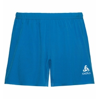 Men's ZEROWEIGHT PRO Shorts, blue aster, large
