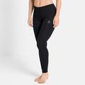 Women's ACTIVE WARM ECO Baselayer Pants, black, large