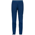 Men's ZEROWEIGHT WINDPROOF Pants, estate blue, large