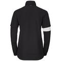 Jacket ANETTE, black, large