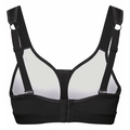 Soutien-gorge de sport HIGH, black, large