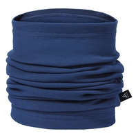 ORIGINALS WARM Tube, estate blue, large