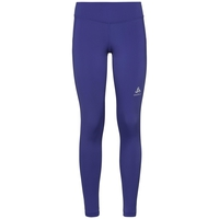 ELEMENT WARM-tight voor dames, clematis blue, large