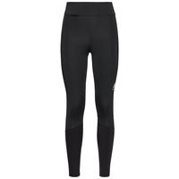 Women's VELOCITY Tights, black, large