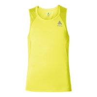 CRIO Tank, safety yellow, large