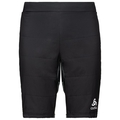 Men's MILLENNIUM S-THERMIC Shorts, black, large
