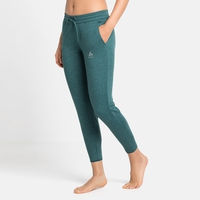 Damen RUN EASY 365 Hose, balsam melange, large