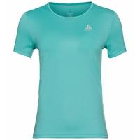 Women's CARDADA T-Shirt, jaded, large