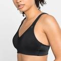 Brassière de sport EVERYDAY HIGH pour femme, black, large