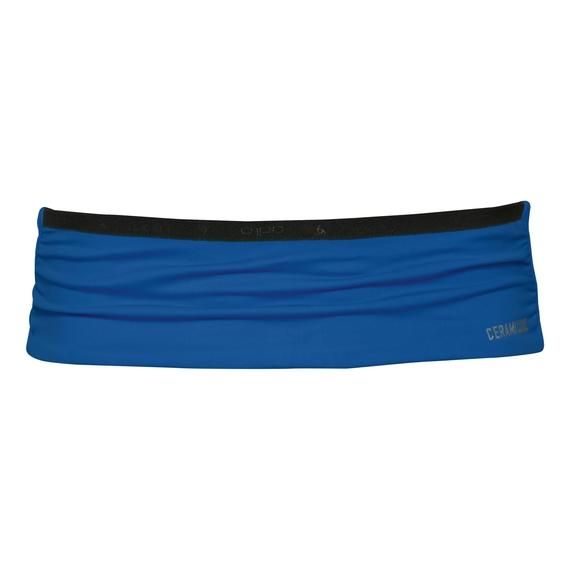 Beltpack VALUABLES WAIST, energy blue, large