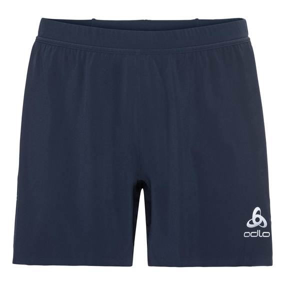 Short ZEROWEIGHT X-LIGHT pour homme, diving navy, large