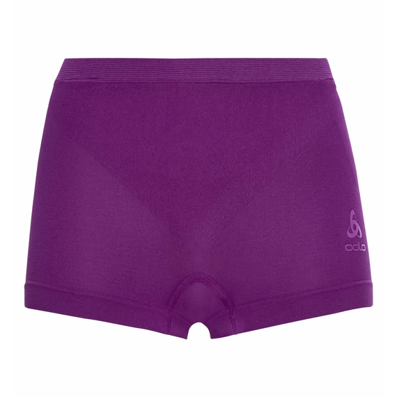 Women's PERFORMANCE LIGHT Sports-Underwear Panty, charisma, large
