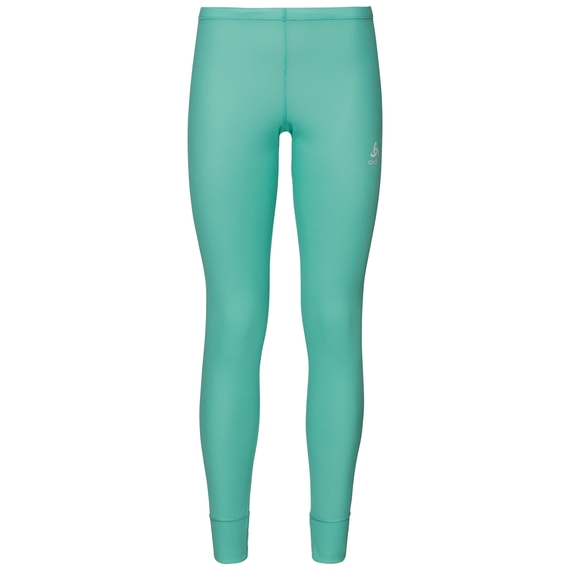 CUBIC Baselayer pants, cockatoo, large