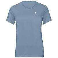 Damen CARDADA T-Shirt, faded denim, large