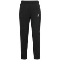 Damen ZEROWEIGHT Hose, black, large