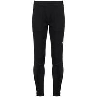 Pants AEOLUS ELEMENT WARM, black, large