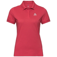 NEW TRIM Poloshirt, chrysanthemum, large