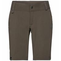 Shorts NEAL, crocodile, large