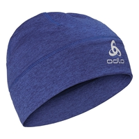MILLENNIUM Hat, clematis blue melange, large