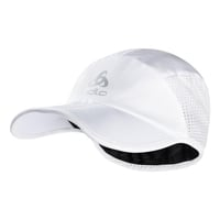 Cap CERAMICOOL X-LIGHT, white, large