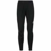 Pantalon ZEROWEIGHT WINDPROOF pour homme, black, large