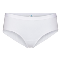 SVS BAS culotte ACTIVE F-DRY LIGHT, white, large