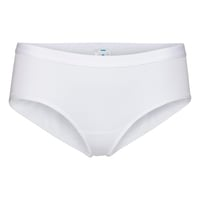 SUW Bottom ACTIVE F-DRY LIGHT Panty, white, large