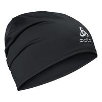 Bonnet CERAMIWARM PRO, black, large