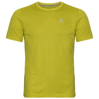 Men's F-DRY T-Shirt, citronelle, large