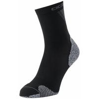 CERAMICOOL RUN Socks, black, large