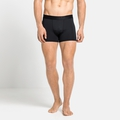 Men's ACTIVE SPORT 3 INCH Liner Running Shorts, black, large