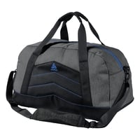 Tas Training-34 Liters, odlo graphite grey, large