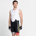 Tights short suspenders SCOTT SRAM RACING PRO, SCOTT SRAM 2020, large