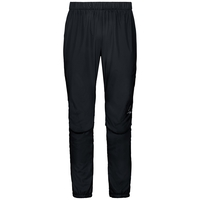 Men's MILES Pants, black, large