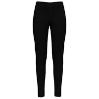 SUW Bottom Pant NATURAL + CERAMIWOOL LIGHT, black, large