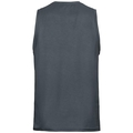 BL TOP Tank F-DRY, dark slate, large