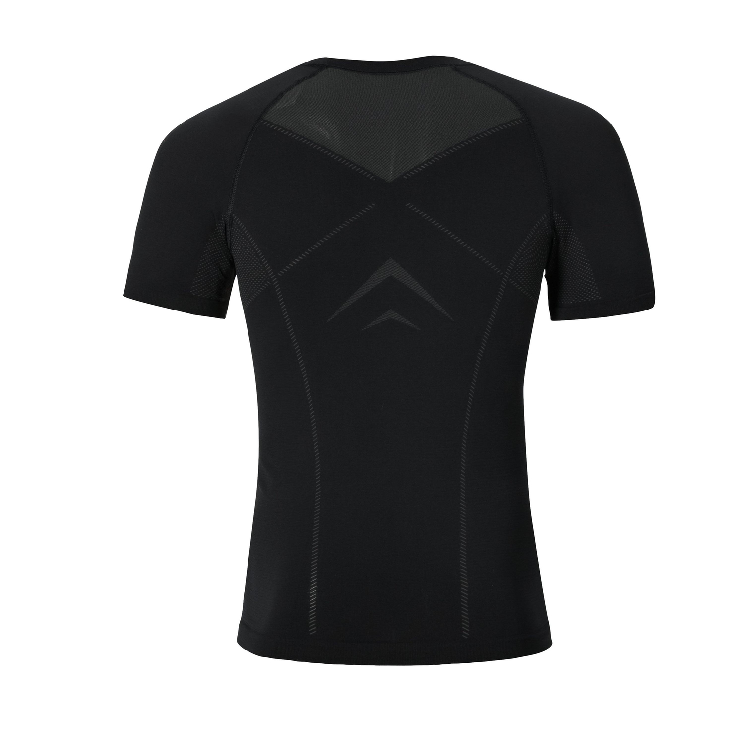 Camiseta térmica EVOLUTION LIGHT para hombre - Outlet %  aa0b46fff44df