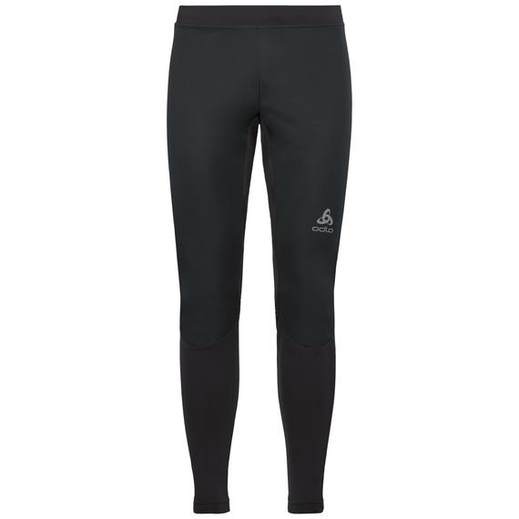 6fc8c79046a6c Bas BL long ZEROWEIGHT WINDPROOF Warm - Outlet % | Odlo Vêtements de ...