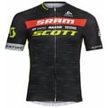 SCOTT-SRAM MTB Racing Team Pro Fan-Trikot, SCOTT SRAM 2020, large
