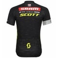 Opstaande kraag SCOTT-SRAM RACING REPLICA, SCOTT SRAM 2020, large