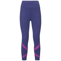 Collant ULTRA VIOLET, royal blue, large