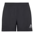 Shorts VIGOR, black, large